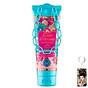 Sữa tắm nước hoa Tesori D Oriente Ayurveda Shower Cream 250ml + Móc khóa thumbnail