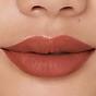 Son bút chì mịn lì 8h lâu trôi Maybelline New York Super Stay Ink Crayon Lipstick 1.2g 2