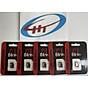 Thẻ nhớ 64gb camera Hikvision-Hàng Chính Hãng. 4