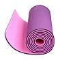 Thảm yoga cao cấp tặng kèm 5 khăn lau bếp thumbnail