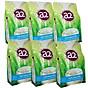 Sữa Bột Nguyên Kem A2 Giàu Canxi Hỗ Trợ Tăng Cường Sức Khỏe Cho Cả Gia Đình của Úc 1kg 2