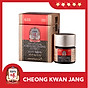 Tinh Chất Hồng Sâm Cô Đặc KGC Cheong Kwan Jang Global Extract (30g) - Cao Hồng Sâm Hàn Quốc thumbnail