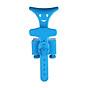 Dụng cụ chống cận thị cho bé tiện dụng HLBB0092 thumbnail