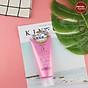 Combo 2 sản phẩm Sữa Rửa Mặt Ẩm Mịn Và Săn Chắc Da Senka Perfect Whip Collagen In và Nước tẩy trang SENKA A.L.L. CLEAR WATER Micellar Formula White 230ml 6