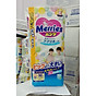Tã quần Merries Jumbo XXL32 nội địa Nhật tặng đồ chơi Toys House (ngẫu nhiên) thumbnail
