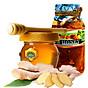 M Honey - Mật ong ngâm Gừng huyết - Hỗ trợ phòng chống ung thư - 100ml 2