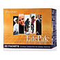 Thực Phẩm Bảo Vệ Sức Khỏe LifePak (60 gói, 03 viên gói) - Nuskin thumbnail
