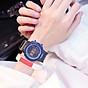 Đồng hồ điện tử trẻ em thông minh ZO74 thumbnail