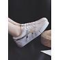Giày sneaker nữ đế bánh mì LAHstore, thời trang trẻ, phong cách Hàn Quốc thumbnail