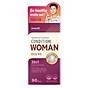 Thực phẩm chức năng collagen và cấp ẩm Condition Woman hỗ trợ làm tăng vẻ đẹp làn da-Hộp 90 Viên thumbnail