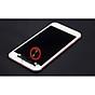 Nút Bấm Chơi Game PUBG Liên Quân Mobile Joystick Mobile Q9 Nắp Gập Đế Hút Chân Không Cho Điện Thoại Ipad thumbnail