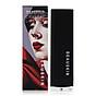 [Kèm mặt nạ] Son môi lâu trôi nhiều dưỡng Beauskin Crystal Lipstick 3.5g ( 2 Đỏ Rượu) 3