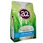Sữa Bột Nguyên Kem A2 Giàu Canxi Hỗ Trợ Tăng Cường Sức Khỏe Cho Cả Gia Đình của Úc 1kg 3