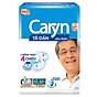 Tã dán người lớn Caryn XL10 (10 Miếng) thumbnail