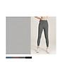 Quần tập Gym Yoga , quần chạy thể thao thể dục bó sát chất liệu siêu mịn, co giãn 4 chiều - JFKHUI3 6
