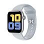 Đồng hồ thông minh chống nước IP68 báo cuộc gọi và tin nhắn đo nhịp tim huyết áp nồng độ oxy Lemfo V52 - Hàng chính hãng thumbnail