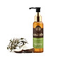 Dầu Dưỡng Tóc Khỏe Mượt Mà & Ngăn Rụng Tóc Soultree Nourishing Hair Oil 120ml 1