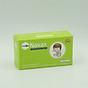 Bào tử lợi khuẩn Livespo Navax xịt tai mũi họng kháng viêm, diệt khuẩn hộp 1 xịt kèm 1 ống cho trẻ 10