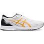 Giày Chạy Bộ Nam ASICS - 1011A544 thumbnail
