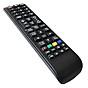 Remote Điều Khiển Smart TV, TV LED SAMSUNG L1088 Smart Hub thumbnail