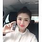 Son lì lâu trôi Benew Delux Matte Hàn Quốc 3.5g M02 Real Rose tặng kèm móc khóa 4