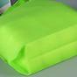 Túi Vải Không Dệt Hột Xoài Ldk.ai Bao Bì - Hàng Chính Hãng VN A 6