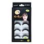 5 cặp lông mi giả dài và cong Natural & Soft Eyelash (số 04) 1
