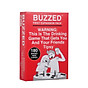 Buzzed Drinking Cards Games That Gets You and Your Friends Tipsy Fun Adult Drinking Game for Parties thumbnail