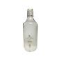 Tẩy Trang Dạng Nước 3 Trong 1 Sum37 Skin Saver Essential Pure Cleansing Water 400ml 2