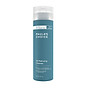 Sữa Rửa Mặt Cân Bằng Độ Ẩm Và Giảm Dầu Skin Balancing Oil Reducing Cleanser 237ml thumbnail