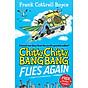 Chitty Chitty Bang Bang Flies Again thumbnail