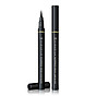 Bút Dạ Kẻ Mắt Karadium Waterproof Eyeliner Pen Black thumbnail