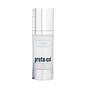 Tinh chất dưỡng trắng sáng da, khít lỗ chân lông và mờ nếp nhăn Proto-col Collagen facial serum - 30ml. thumbnail