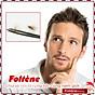 Tinh chất ngăn rụng tóc Foltène dành cho nam 4