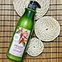 Dầu gội đầu Confume Argan Oil Hair tinh chất thảo dược Hàn Quốc 750ml + Móc khóa 8