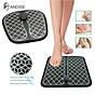 Máy massage bấm huyệt xung điện bàn chân USCare - Home and Garden thumbnail