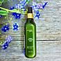 Xi t dươ ng to c siêu mượt Sophia Platinum Collagen Hair Repair Water 250ml 1