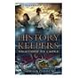 The History Keepers Nightship To China thumbnail