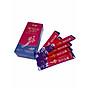 Nước Hồng Sâm Quả Mọng Cung Cấp Collagen Và Vitamin Berry Red Ginseng Plus 360g (12g x 30 gói) Hàng Nhập Khẩu Cao Cấp 6