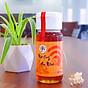 Mật ong hoa nhãn 700g - Thuyên Phong Mật thumbnail