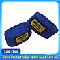 Băng đa dây quấn cổ tay dành cho vận động viên Boxing, MMA, Muay Thai,... dài 5m thumbnail