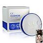 Phấn nước che phủ nhẹ nhàng Mira Cushion Air CC Cream 15g (Kèm thêm lõi) No.1 Tone sángTặng kèm móc khoá thumbnail