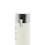 Sữa rửa mặt chiết xuất tơ tằm dưỡng ẩm chống lão hoá Dr.Belter Bio-Classica Velvety Cream Cleanser 200ml 3