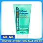 Kem rửa mặt Tràm Trà T-Zone (150ml) thumbnail