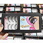 Lông mi giả Eyelashes Fashion Color 10 cặp 2