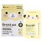 Túi Trữ Sữa Dr.mama (30 Túi Hộp) thumbnail