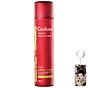 Gôm vuốt tóc siêu cứng Confume Super Hard Spray Hàn Quốc 300g tặng kèm móc khoá thumbnail