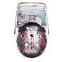 Đồ Bảo Hộ Thể Thao Rangs Jr Sport 4936560117659 - Rangs Japan thumbnail