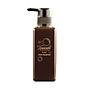 Dầu gội ngăn rụng tóc Tennenbi Hair Shampoo thumbnail