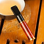 Tẩu lọc thuốc lá gỗ đàn hương JB-2011 thumbnail